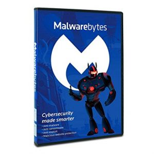 MalwareBytes Free Malware Protection