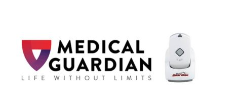 Medical Guardian Classic Review