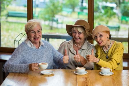 12 must have products for elderly living alone 2018 senior