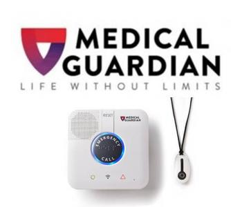 Best Medical Alert Systems In the Home