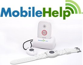 Best Medical Alert Systems for Mobile