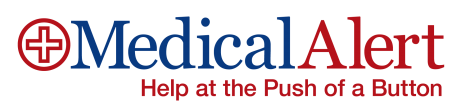 MedicalAlert Medical Alert Company