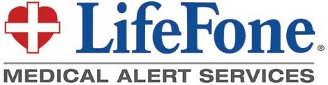 LifeFone Medical Alert System