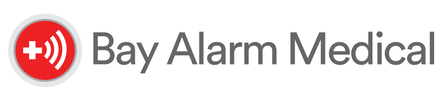 Bay Alarm Medical Alert Systems