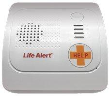 Life Alert Base Station