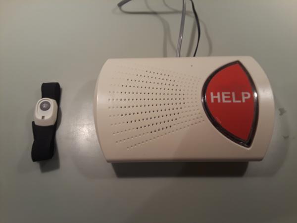 Bay Alarm Medical Review