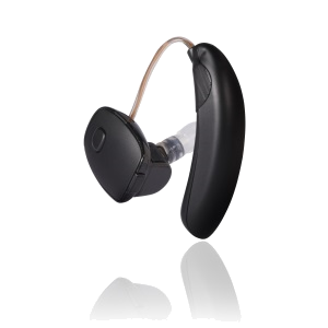 Sound World Solutions Hearing Amplifier