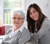 Family Caregiving Mistakes