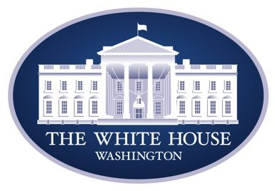 White House Report on Aging