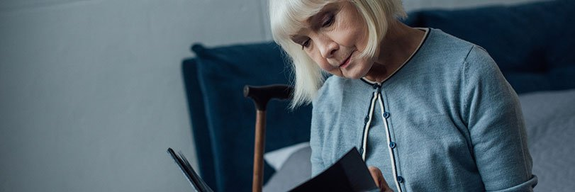Where to get help for elder abuse