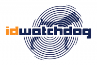 IDWatchdog