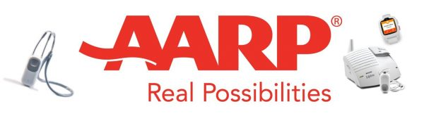 AARP medical alert systems