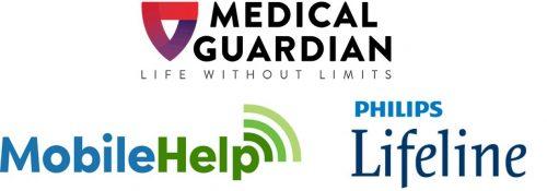 medical alert companies