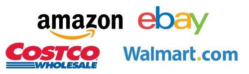 Medical Alert Online Retailers
