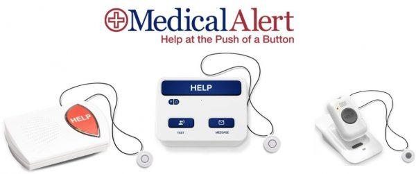 Medical Alert Review