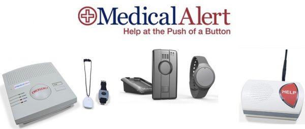 MedicalAlert Review