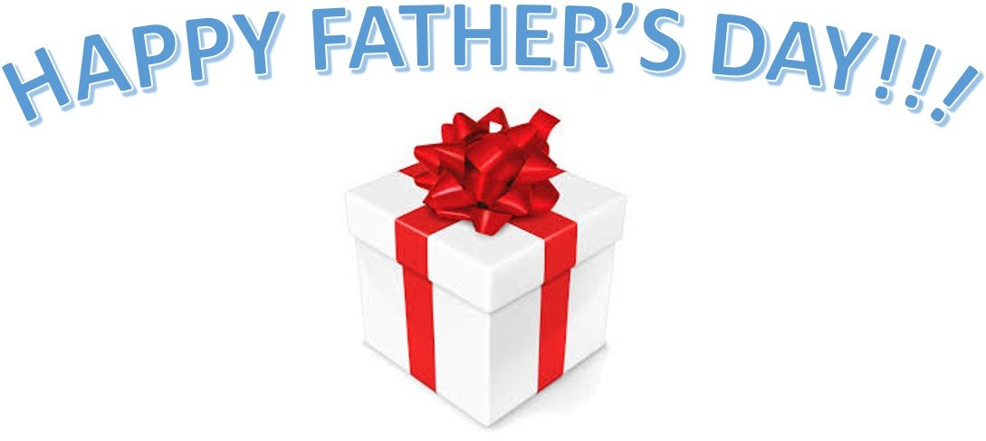 Father's Day Gift Ideas for Seniors