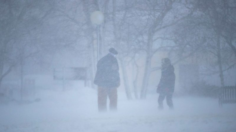9 Tips to Prepare for a Winter Like No Other