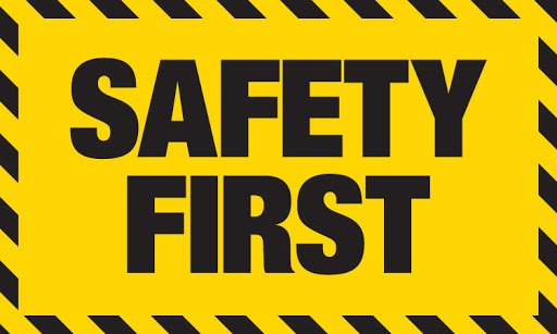 Our 5 All Time Favorite Safety Tips for Seniors
