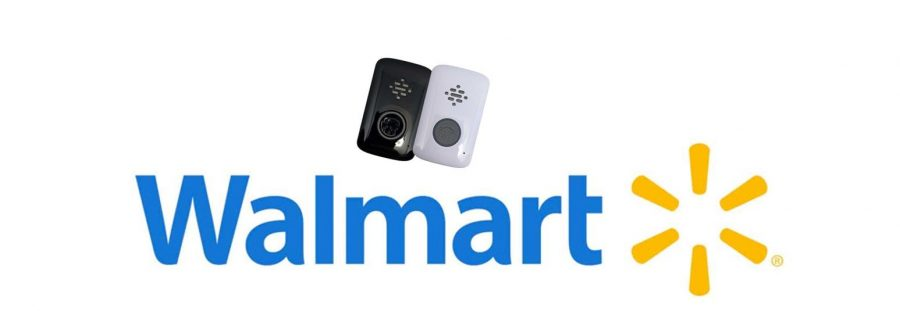 Walmart Sells Medical Alert Systems
